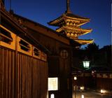 京都 10月の行事予定