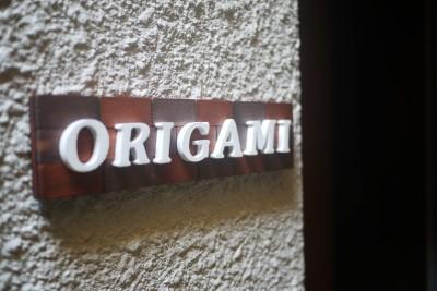 居酒屋BAR origami