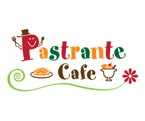pastrante cafe
